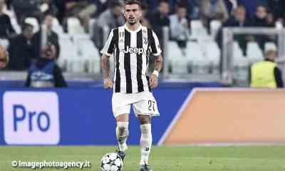 Stefano-Sturaro-centrocampista-Juventus