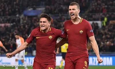 Under-Dzeko-esultanza-gol-roma
