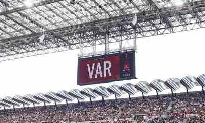 Var-San-Siro