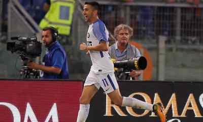 Vecino-Inter