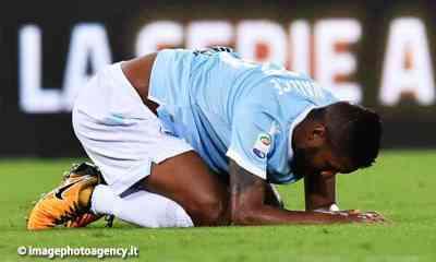 Wallace-difensore-Lazio
