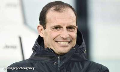 allenatore-Massimiliano-Allegri-Juventus