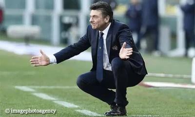 allenatore-Torino-Walter-Mazzarri