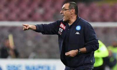 allenatore-napoli-Maurizio-Sarri