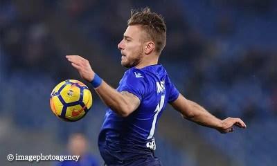 attaccante-Ciro-Immobile-Lazio