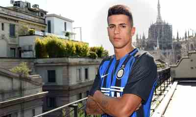 cancelo-inter