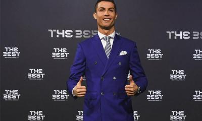 Cristiano Ronaldo rischia 7 anni di carcere