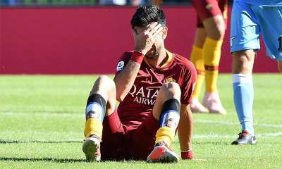 delusione-Javier-Pastore-Roma