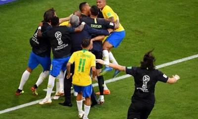 esultanza-brasile-mondiale