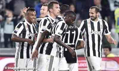 esultanza-gol-Alex-Sandro-Juventus-Mandzukic-Chiellini