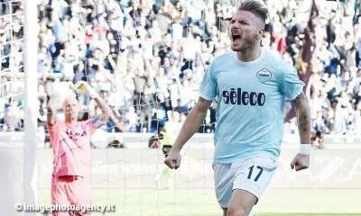 esultanza-gol-Ciro-Immobile-Lazio-Crotone