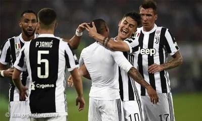 esultanza-gol-Douglas-Costa-juventus
