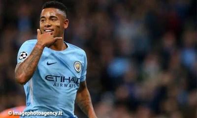 esultanza-gol-Gabriel-Jesus-Manchester-City