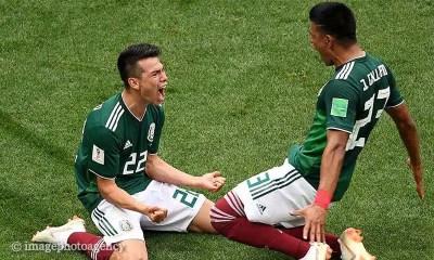 esultanza-gol-Hirving-Lozano-Messico