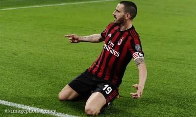 esultanza-gol-Leonardo-Bonucci