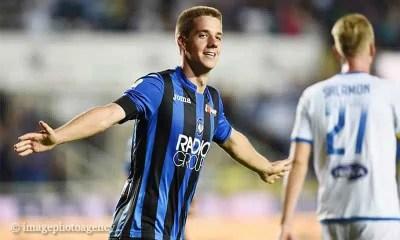 esultanza-gol-Mario-Pasalic-Atalanta-Frosinone