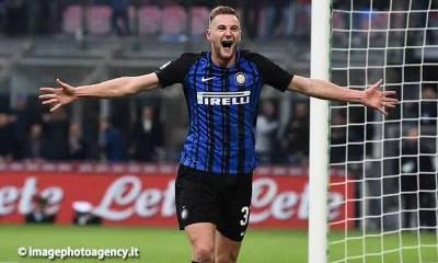 esultanza-gol-Milan-Skriniar-Inter-Chievo