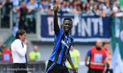 esultanza-gol-Musa-Barrow-Atalanta