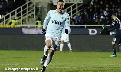 esultanza-gol-Sergej-Milinkovic-Savic-Atalanta-Lazio