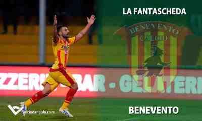 fantascheda-BENEVENTO