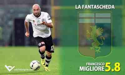 fantascheda-FRANCESCO-MIGLIORE