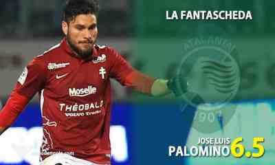 fantascheda-JOSE-LUIS-PALOMINO