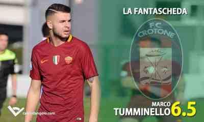 fantascheda-Marco-Tumminello