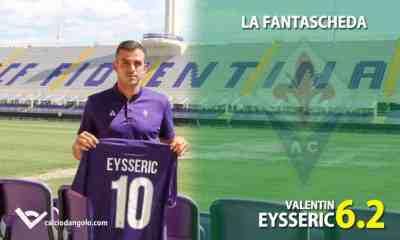 fantascheda-VALENTIN-Eysseric