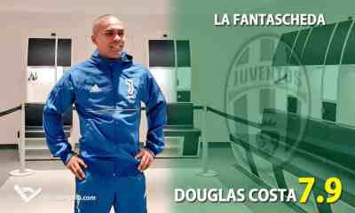 fantascheda-douglas-costa-juventus