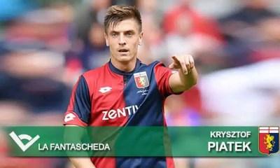 fantascheda-fantacalcio-Krysztof-piatek-genoa