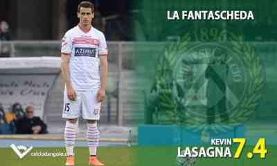 fantascheda-kevi-lasagna-udinese
