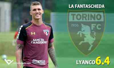 fantascheda-lyanco-torino