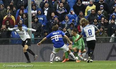 gol-mauro-icardi-sampdoria-inter