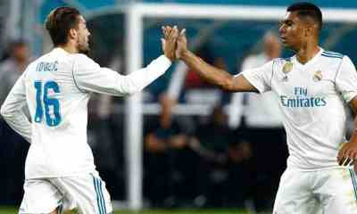 kovacic-real-madrid-casemiro