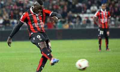 mario-balotelli-attaccante-nizza