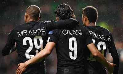 mbappe-cavani-neymar-psg