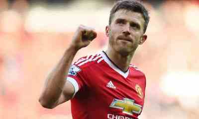 michael-carrick-manchester-united