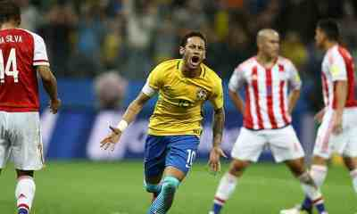 neymar-brasile