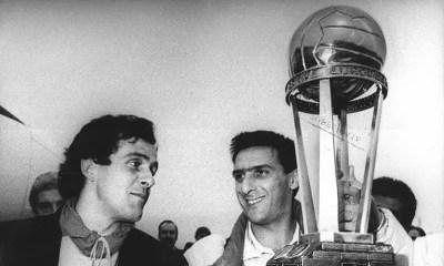 platini-scirea-coppa-intercontinentale-1985