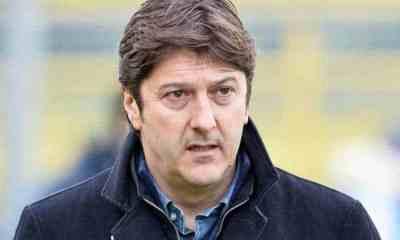 attentato Sebastiani presidente Pescara