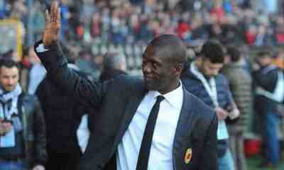 seedorf-milan
