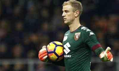 Hart Torino