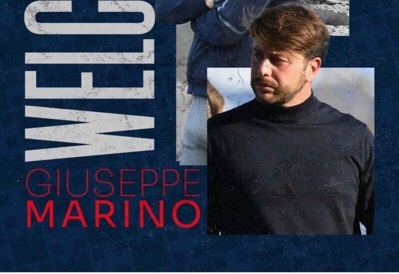Peppe Marino