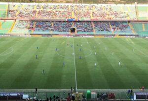 Italia-Bosnia 2-0