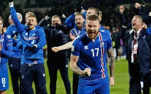 アイスランドW杯出場決定.jpg