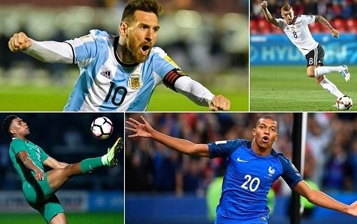 W杯2018出場主要国.jpg