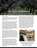 LCA-General-Fact-Sheet
