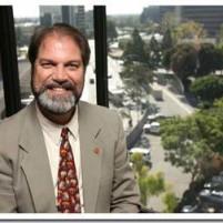 Senator John Moorlach