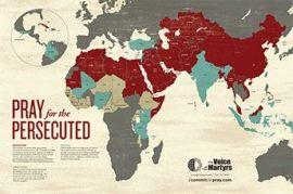 VOM-prayer-map