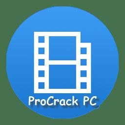 Bandicut 3.6.6.689 Crack + Serial Key Download [2022]